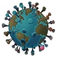 Sandefjordskolen :: nettportal